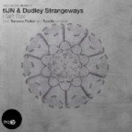 tIJN & Dudley Strangeways - I Can\'t Cope (Original Mix)