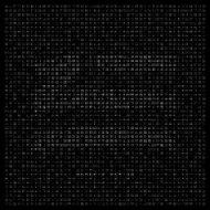 ZHU Ft.  Keznamdi & A-Trak - Crazy As It Is (Original Mix)