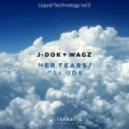 Wagz - Clouds (Original Mix)