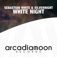 Sebastian White & Silver Night - White Night (R3 Dub Remix)
