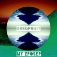 Gregfruit - Long Night (Original mix)