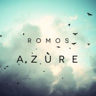 Romos - Azure (Original mix)