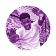 iHeart Memphis - Hit The Quan (Luca Lush Remix)