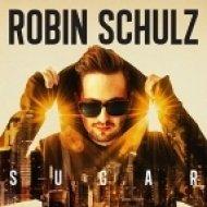 Robin Schulz Ft. Judge - Show Me Love (Original Mix)