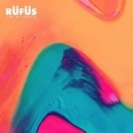 RUFUS - Like An Animal (Original Mix)