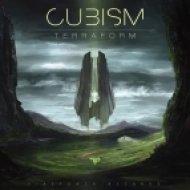 Cubism - Renegade (Original mix)