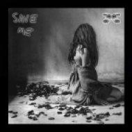 Benny V, Dfrnt Lvls feat Vizzy Villz, Susan - Save Me (Original mix)