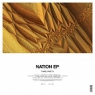 Third Party - Nation (Original mix)