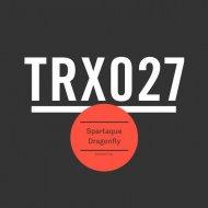 Spartaque - Dragonfly (Original Mix)