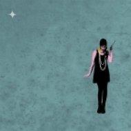 Three Less One - Norah (Original Mix)