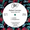 Rafael Cancian - C2H6O (Original Mix)