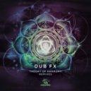 Dub FX - Colours (Noise Remix)