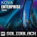 Kova - Enterprise (Original Mix)