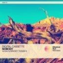 Digital Cassette - Nobody (Mindset Remix)