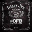 OFB aka OFFbeat Orchestra  - Freaky Jack (Original mix)