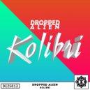 Dropped Alien - Kolibri (Original mix)