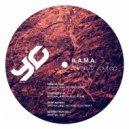 K.A.M.A. - Mimesis Soul (Mr. Deka Remix)
