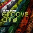 Blaq Sons - Fake The Groove (Original Mix)