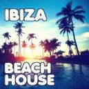 Beach House Masters - Embossa Beams (Original mix)