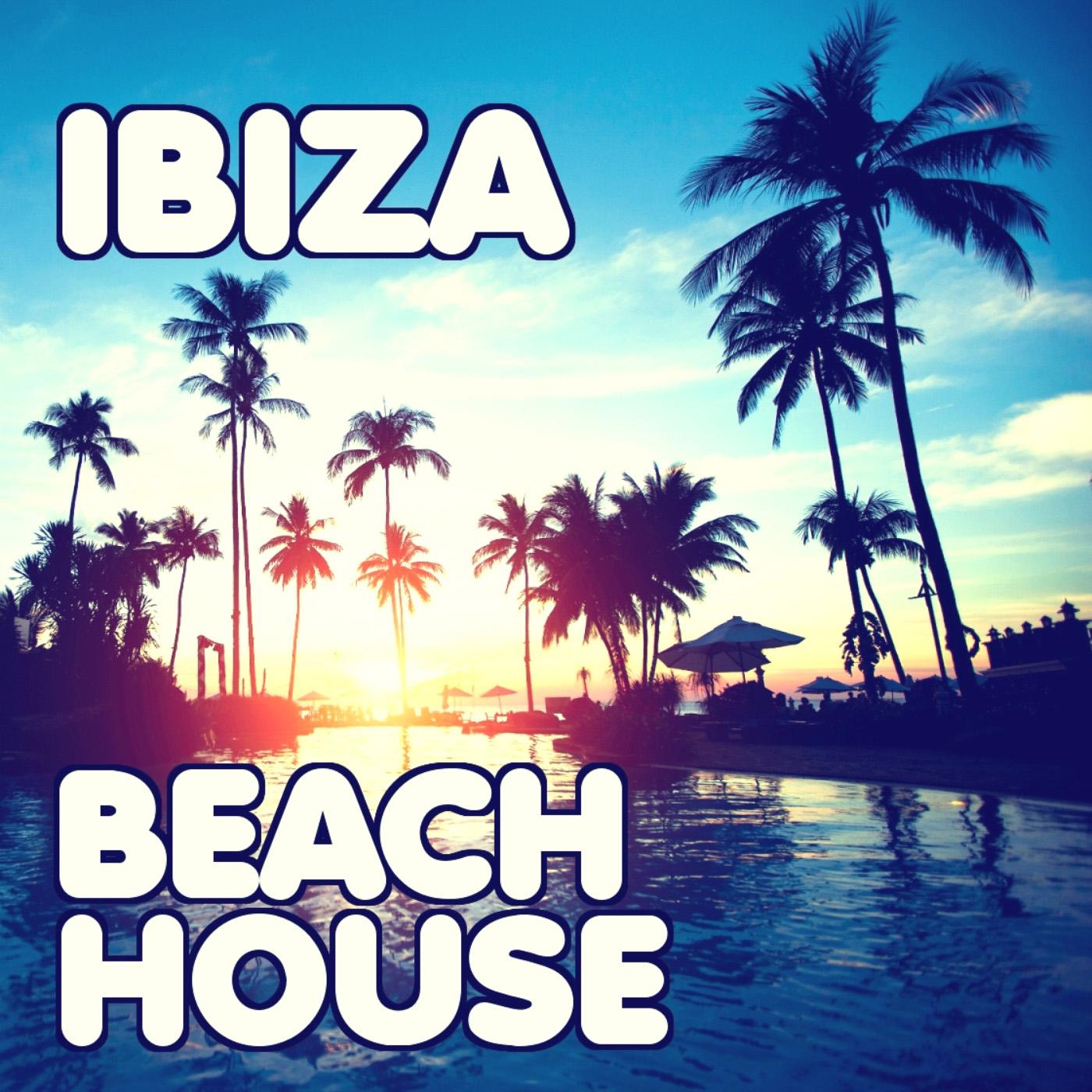 Beach House Masters - Cala Buena (Original mix)
