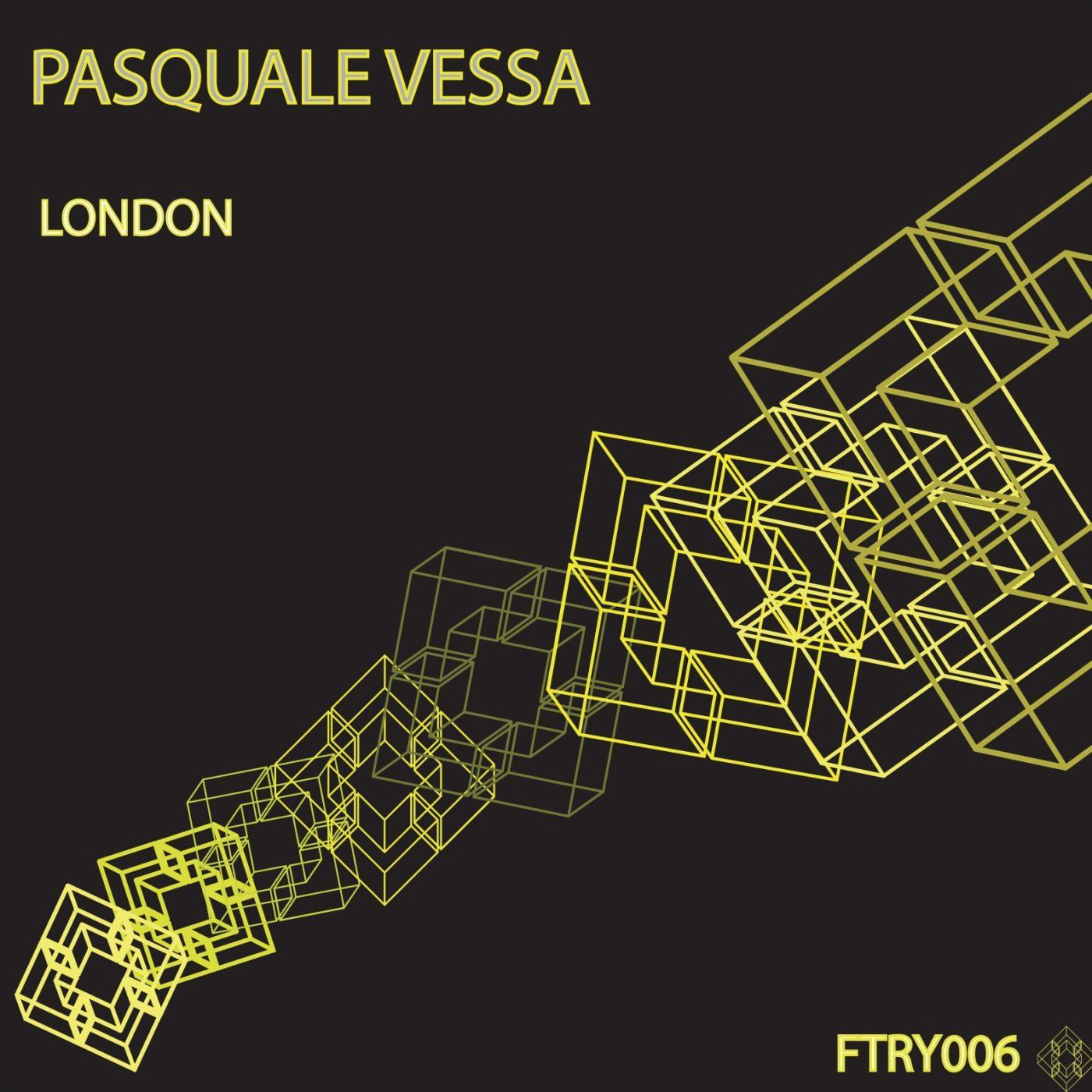 Pasquale - 003 (Original mix)