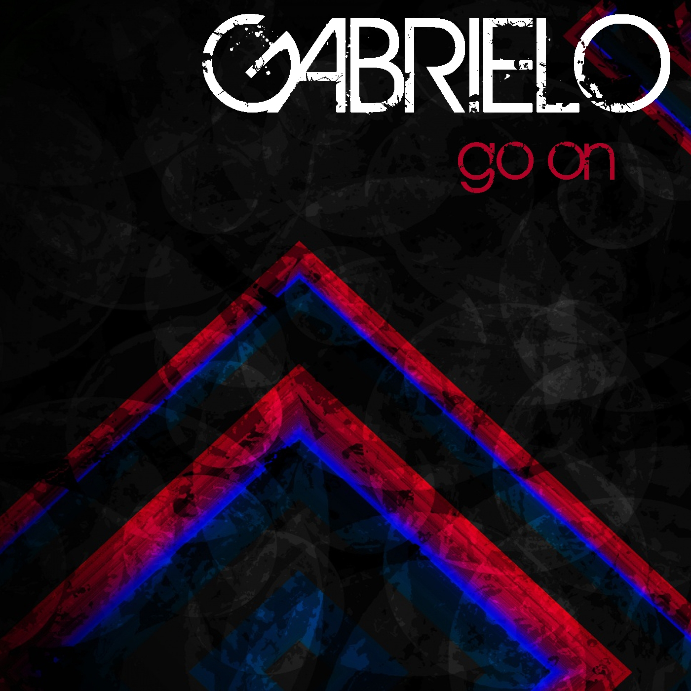 Gabrielo - PArty Right Now (Original Mix)