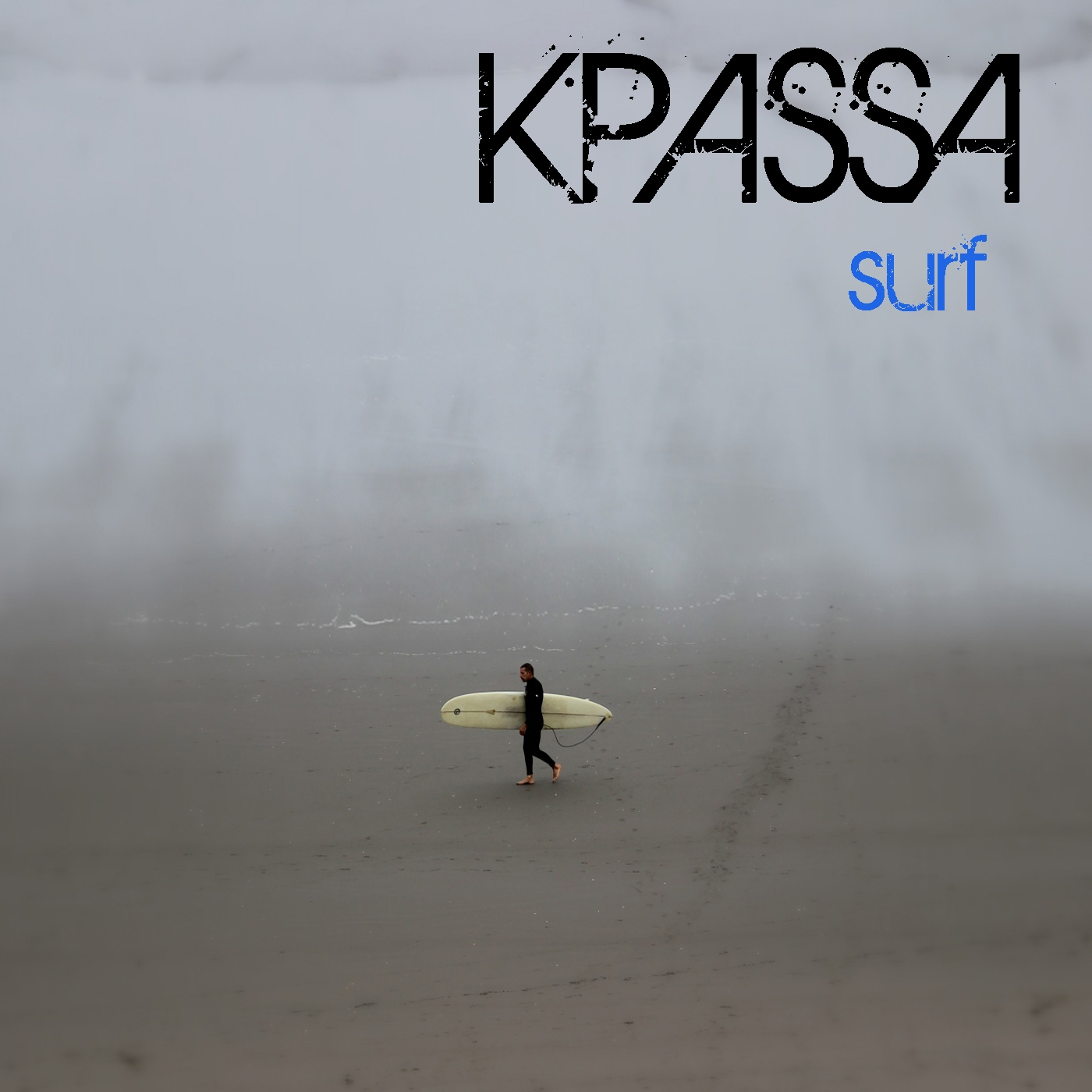Kpassa - Vicious Mind (Original Mix)