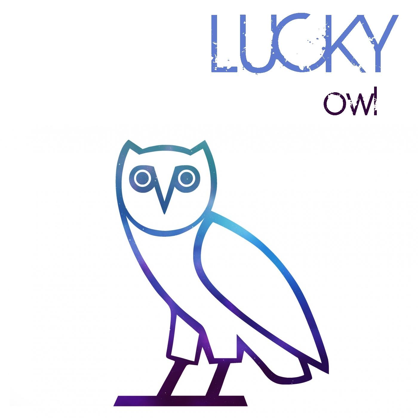 Lucky - Echoes (Original Mix)