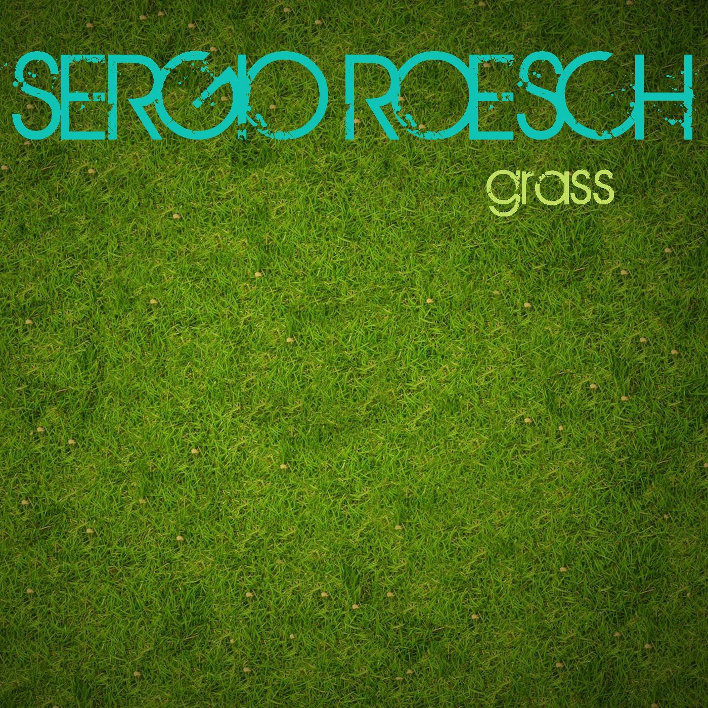 Sergio Roesch - Look Up (Original Mix)