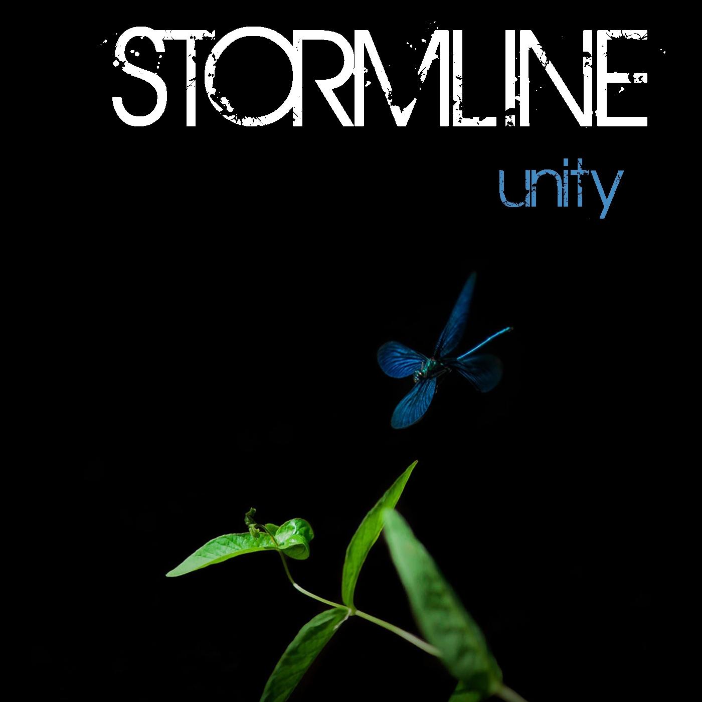 Stormline - Unity (Original Mix)