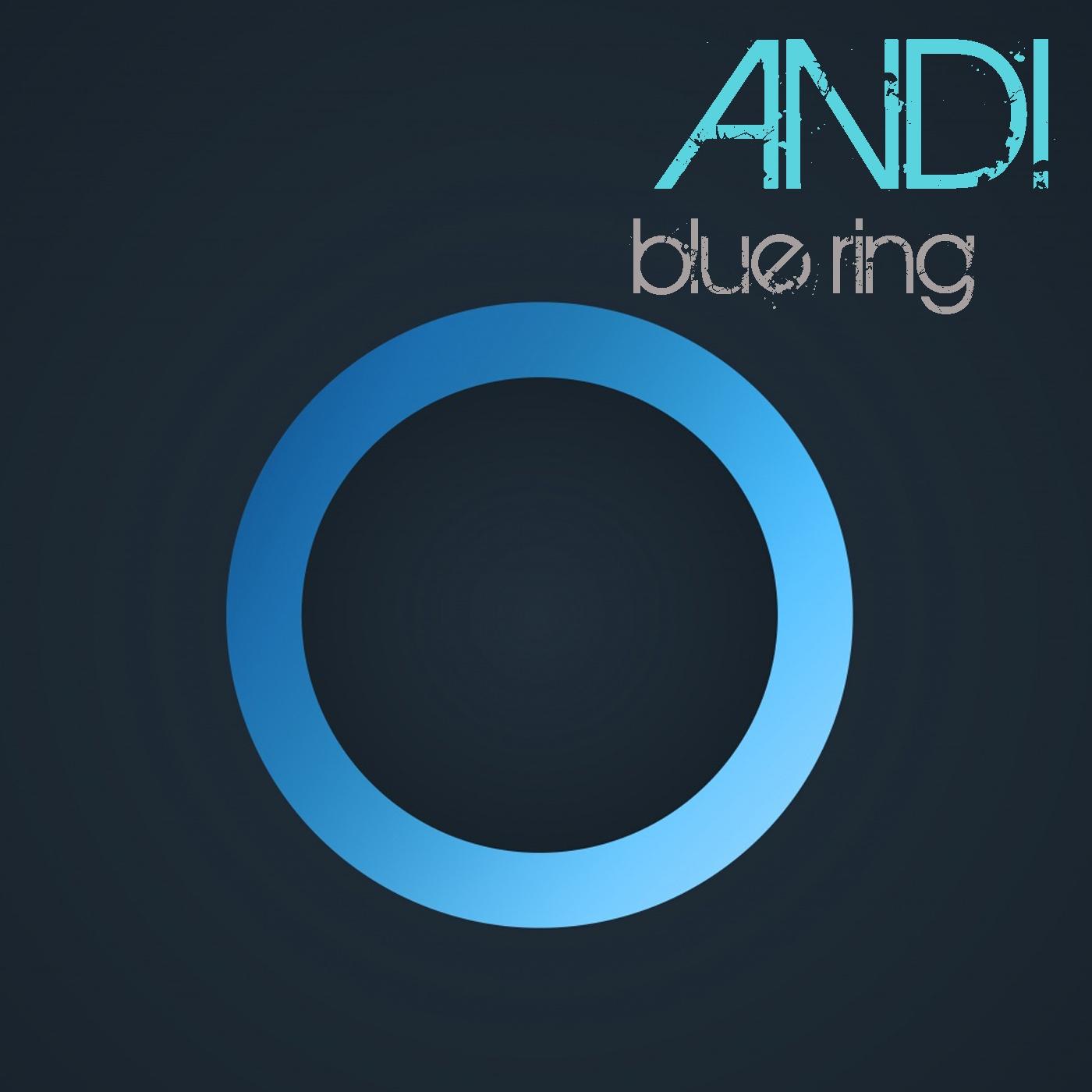Andi - Wave Of Feelings (Original Mix)