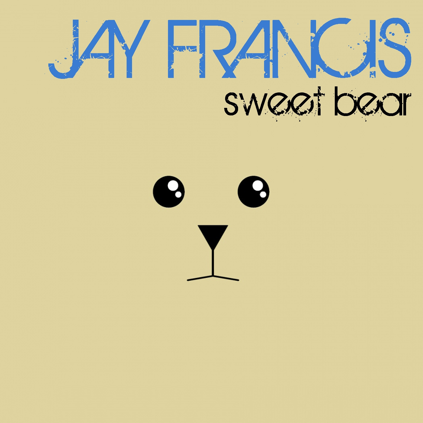 Jay Francis - Kingdom (Original Mix)