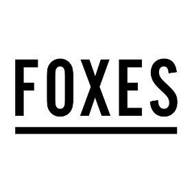 Foxes - Better Love (Calyx & TeeBee Remix) (Calyx & TeeBee Remix)