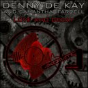 Denny De Kay & Samantha Farrell - Falling In Love (Original mix)