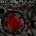 Denny De Kay - Falling In Love (Progressive Breaks Remix) (Original Mix)