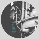 Dsx - Sechsundvierzig (Original mix)