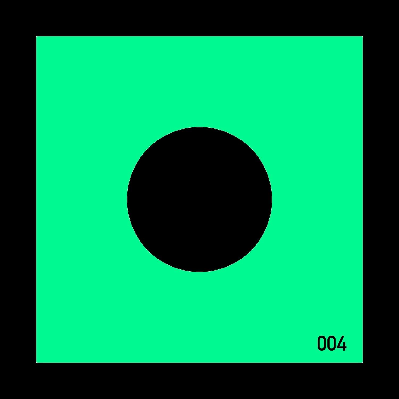 David Ortega - Mood (Original mix)