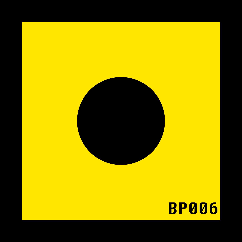 AJ LORA - Waldorf (Original mix)