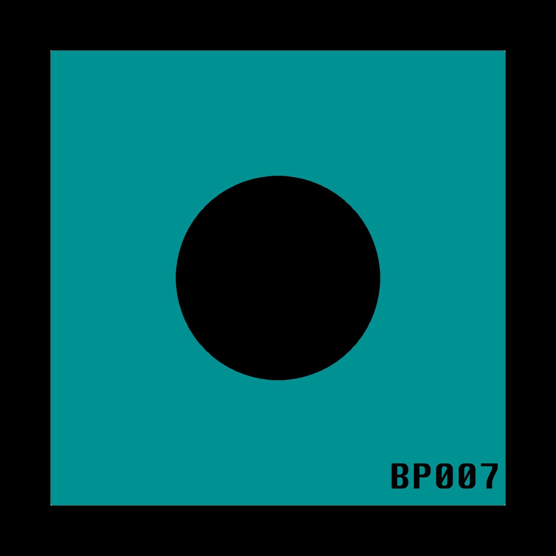 David Ortega - Octopus (Original mix)