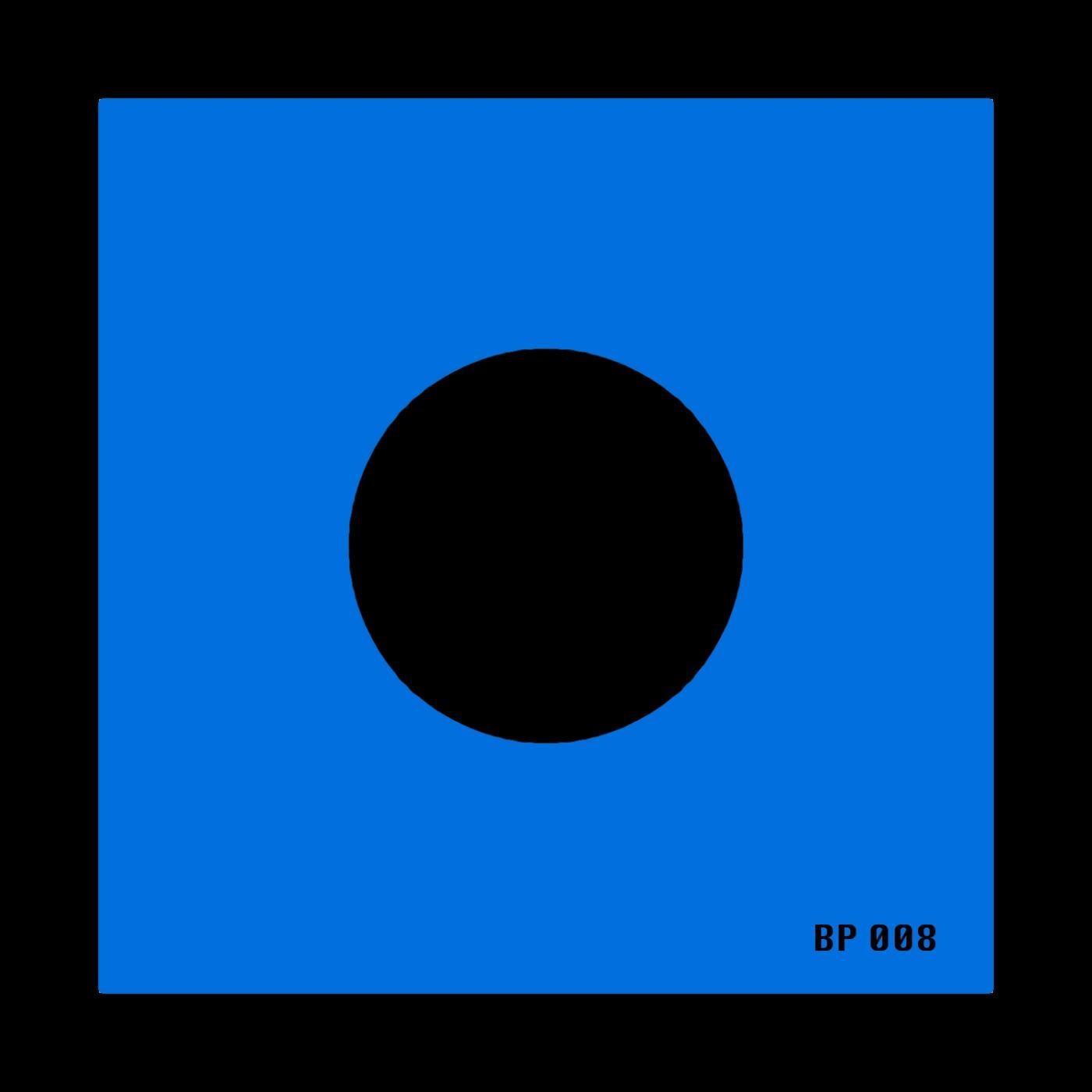 Probi - I Do Wet (Stefano Mad Remix)