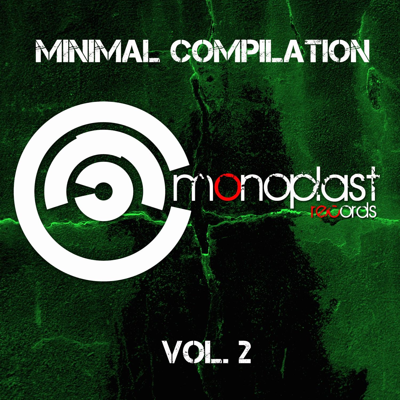 Playcool - Dominimal (Original mix)