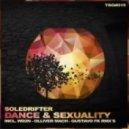 Soledrifter - Dance & Sexuality (Olliver Mach Remix)