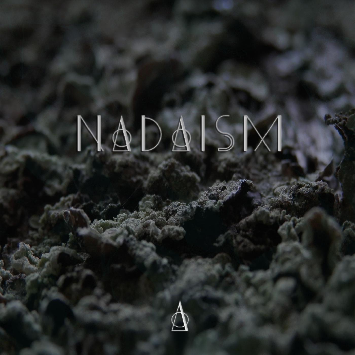 Sadaii - Blue Magic (Tiago Vera Remix)
