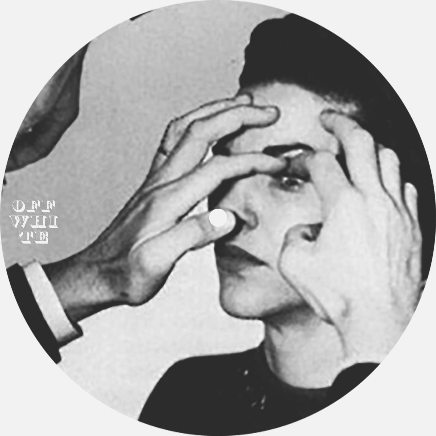 Unconscious - Sins (Original mix)