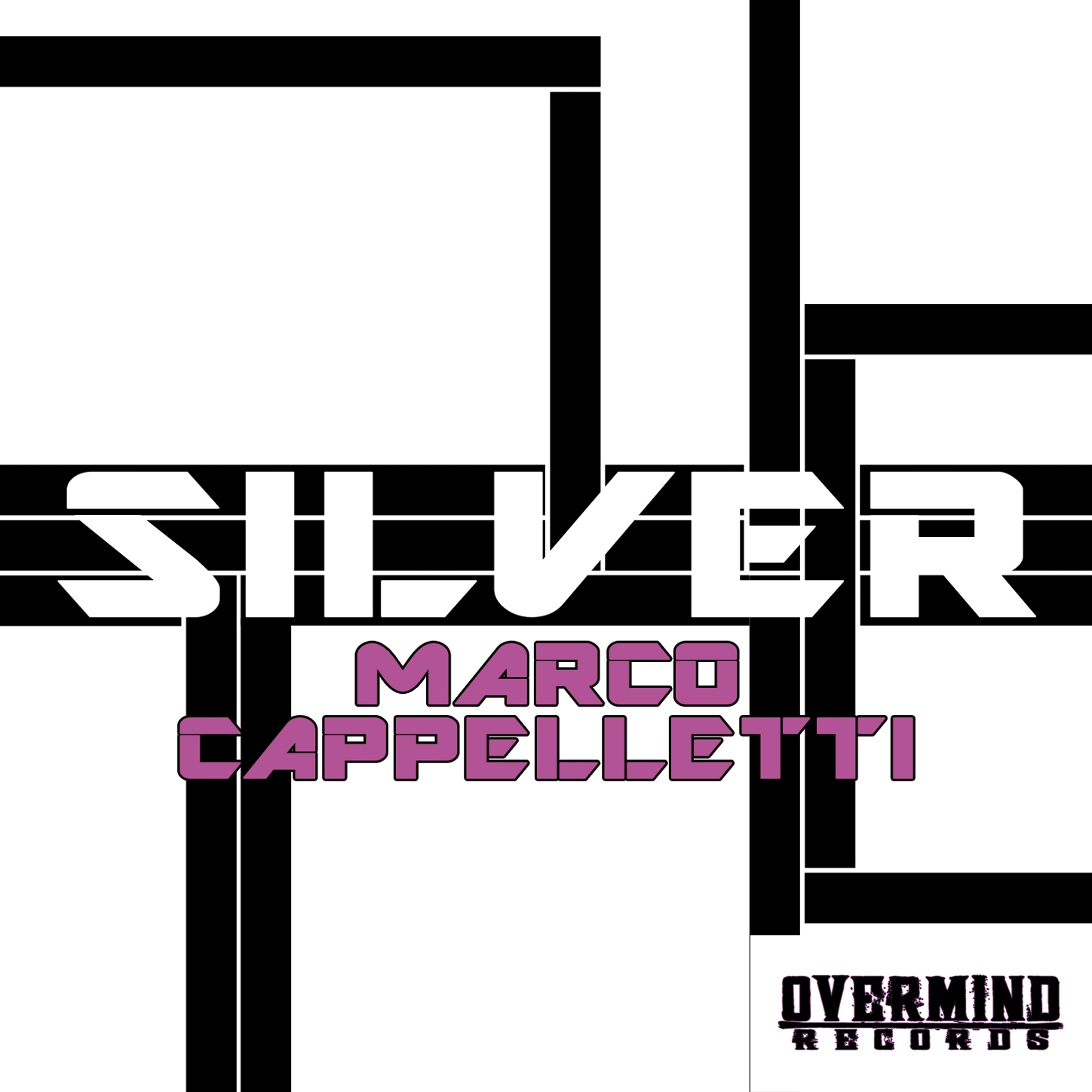 Marco  Cappelletti - Enthusiasm (original mix)