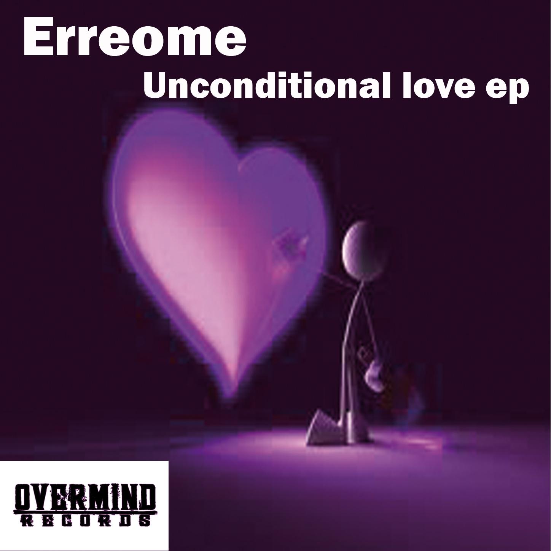 Erreome - Conejo Azul (Original mix)