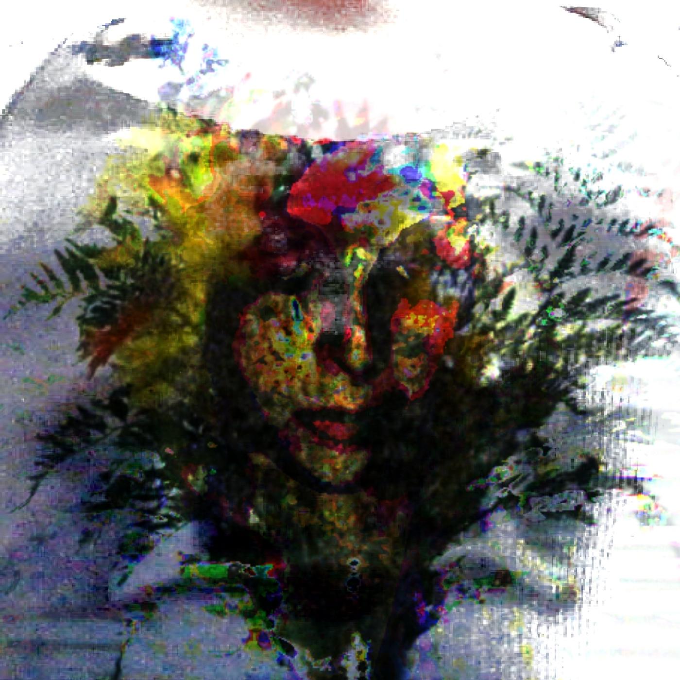 nuell - Reach (Original mix)
