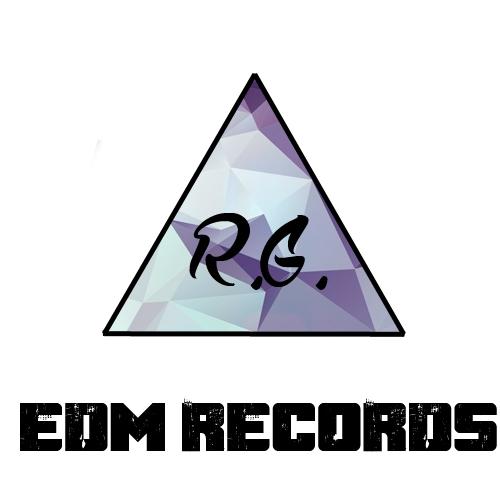 R.G. - You Have To (Original Mix)