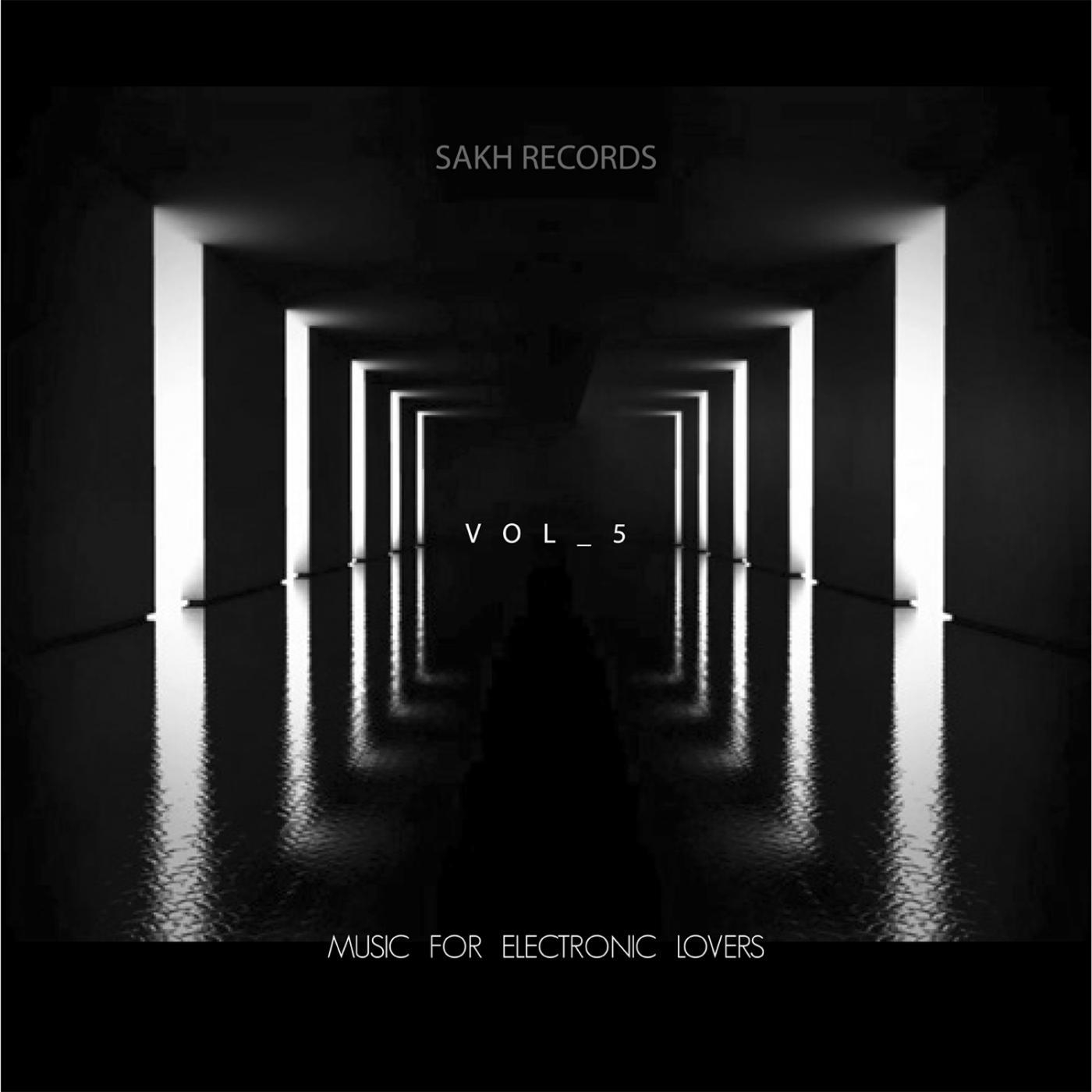 Treser-PC - Meditation Dub (Original Mix)