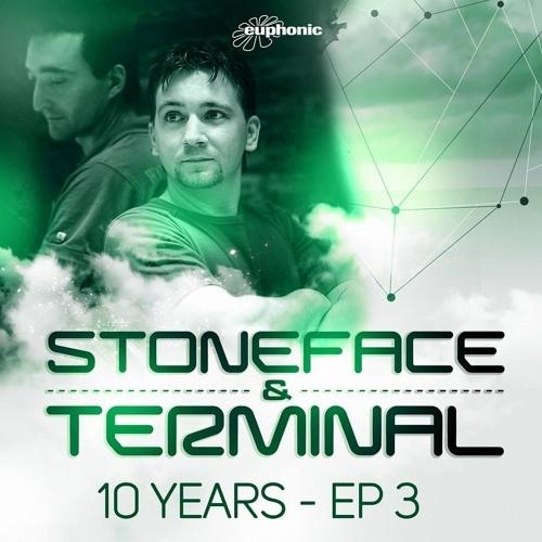 Stoneface & Terminal - Volcano (2015 Rework)